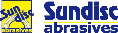 Sundisc Abrasives | Velp Gld, Nederland